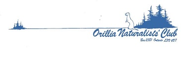 Orillia Naturalists' Club